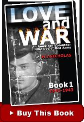Buy Book 1