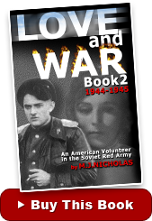 Buy Book 2